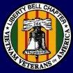 To keep Veterans informed of Veteran Benefits and recent Veteran News